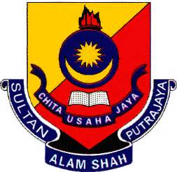free yearbook search sekolah sultan alam shah