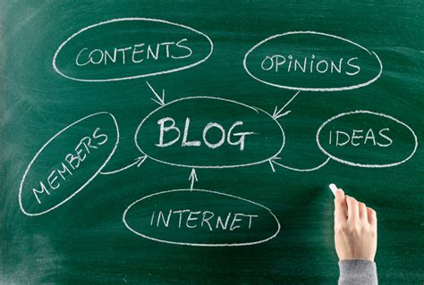 Not Common Benefits Booming Business Blog