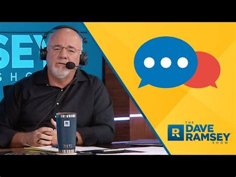 But his advice isn't always correct for every the rates and information displayed are for informational purposes only and should not be construed as advice, consult, or recommendation. Dave Ramsey Life Insurance Calculator   Life Insurance Blog