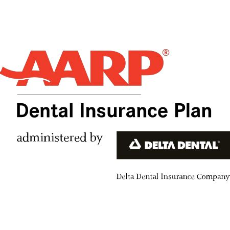 Aarp Dental Insurance Plan Administered By Delta Dental. 1999 Acura Integra Type R Shaw Remote Desktop. Advertising Agency List Cisco Mobile Security. Hard Money Lenders Austin Nx Design Software. Cover One Travel Insurance Smart Home Design. Corporate Restructuring Firms. U S Immigration Attorney Storage In Tacoma Wa. Domain Registry Lookup Www Selfstorage Com Au. Rhinoplasty For Deviated Septum