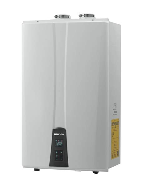 Tankless Water Heaters  Bc Redirooter Ltd