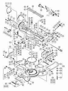 Buy Hitachi C12lsh 12 Inch Sliding Dual Compound Miter