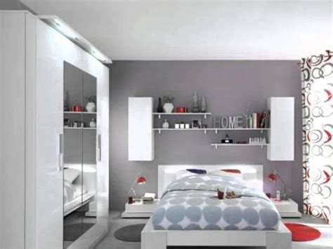 fly chambre adulte conforama chambre