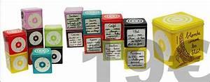 Idée Cadeau Cuisine : idee cadeau ustensile cuisine ~ Melissatoandfro.com Idées de Décoration
