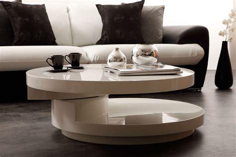 donner un canapé table basse scandinave bien la choisir pour aménager