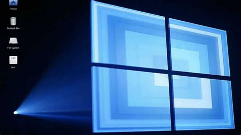 Wallpaper Windows 10 by Windows 10 Bts Wallpaper Pack Free