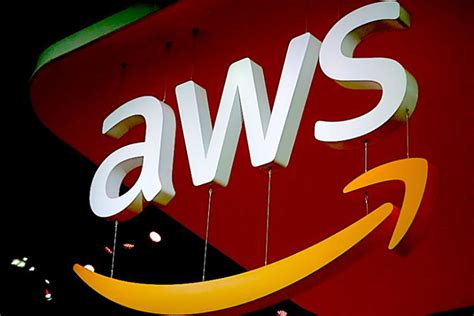 AWS unveils its next-gen GPUs for machine learning and HPC ...