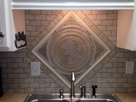 tin ceiling tiles in kitchen kitchen page 4 dct gallery 8528
