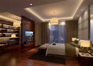 wall interior designs for home bedroom interior partition wall 3d house free 3d house pictures and wallpaper
