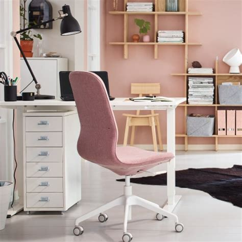 Office Desk Jeddah by Desk Chairs Ikea