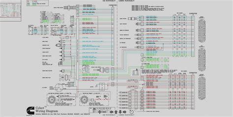 Cat Ecu Wiring Diagram by Caterpillar C15 Ecm Wiring Diagram New Wiring Diagram Image