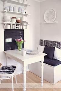Esstisch Für Kleine Wohnung : die besten 25 kleine wohnung einrichten ideen auf pinterest kleine r ume kleine wohnungen ~ Sanjose-hotels-ca.com Haus und Dekorationen