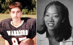 Serial Podcast  How A Schoolgirl U0026 39 S Murder Became