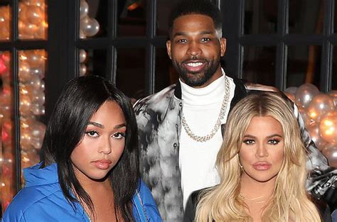 Is Kylie Jenner Leaving Keeping Up With Kardashians ...