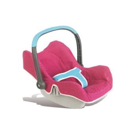 bebe confort si鑒e auto chaise auto bebe confort 28 images chaise haute kaleo bebe confort prix le moins cher si 232 ge auto et chaise haute b 233 b 233 confort