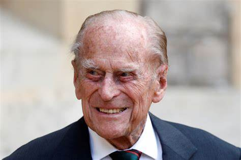 Prince Philip Health: 'Uncertainty' Over Duke's Condition ...