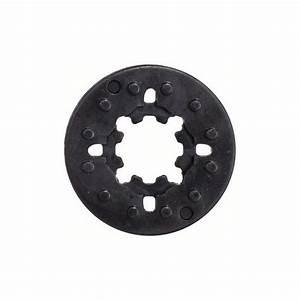 Outil Multifonction Black Et Decker : adaptateur fein bosch ~ Dailycaller-alerts.com Idées de Décoration