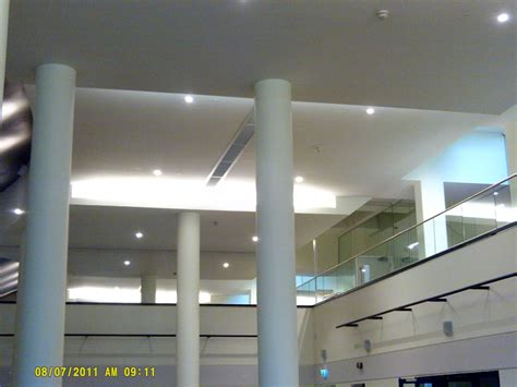 Suspended Ceiling Suppliers Cardiff Wwwenergywardennet
