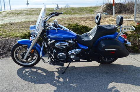 Westfield Yamaha Suzuki by Motorcycles For Sale In Westfield Indiana