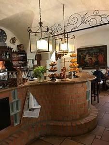 Restaurant In Passau : anton passau restaurant bewertungen telefonnummer fotos tripadvisor ~ Eleganceandgraceweddings.com Haus und Dekorationen