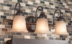 installing a vanity light how to install a bath vanity light at the home depot