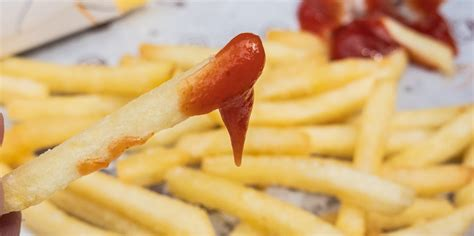 Heinz Promises to Produce More Ketchup Packets to End the ...