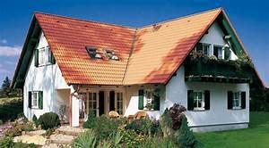 Bau Mein Haus Preise : bau mein haus musterhaus chemnitz ~ Sanjose-hotels-ca.com Haus und Dekorationen