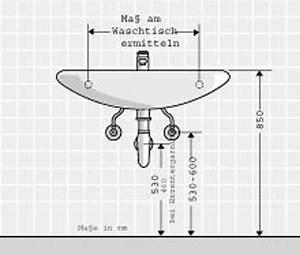 Hanf Zum Abdichten : hagebaumarkt alfeld ~ Lizthompson.info Haus und Dekorationen
