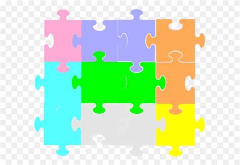 create  printable jigsaw puzzles