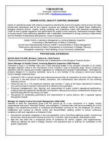 Oil And Gas Inspector Resume Sales Inspector Lewesmr