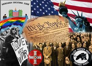 American History Collage | www.pixshark.com - Images ...