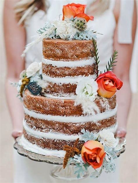 How Much Do Wedding Cakes Cost?  Woman Getting Married