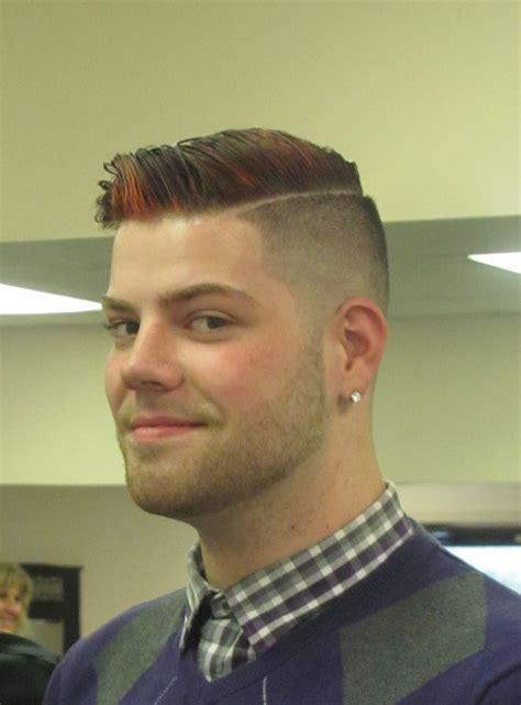 images  haircut  pinterest undercut men