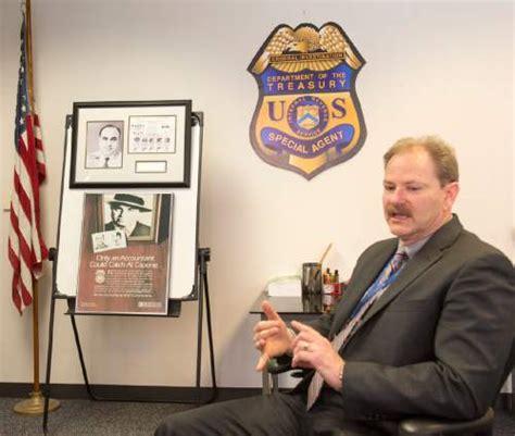 irs criminal investigation  unit  targets financial