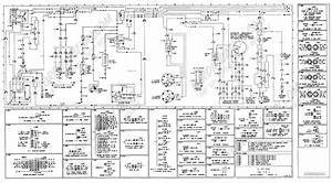1998 Expedition Wiring Diagram