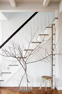 Pros and cons of painted stair treads?