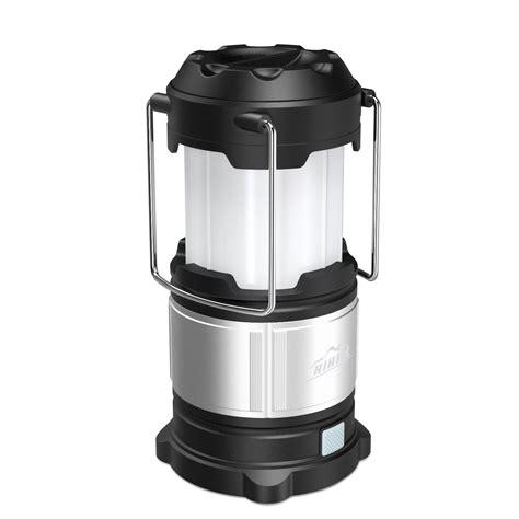 test de la lanterne mobile avec port usb hihill jcsatanas frjcsatanas fr