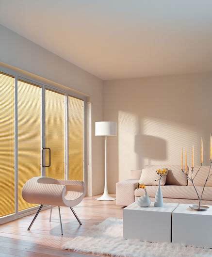 luxaflex venetian blinds capricorn screens awnings blinds