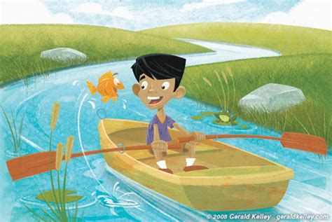 Row Row Your Boat Shark by Row Row Row Your Boat Clipart Www Pixshark Images