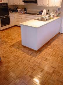 hawaii parquet flooring kitchen hardwood floor