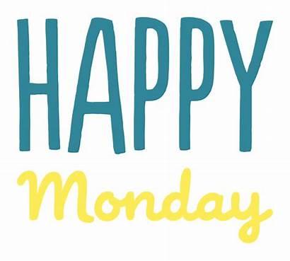 Happy Monday Team Mail Happymonday Uncategorized Josema