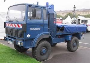 Service Public Vente Vehicule : s rie v hicules de service renault trm 2000 gendarmerie44 ~ Gottalentnigeria.com Avis de Voitures