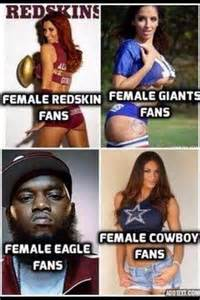Dallas Cowboys Beat Philadelphia Eagles Memes