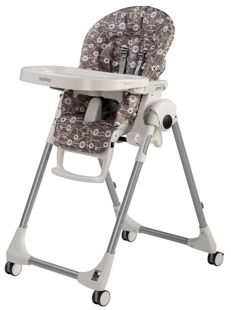 Prima Pappa High Chair Accessories by Prima Pappa Zero 3 Italian Made Baby Products And