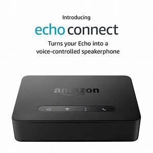 Amazon Echo Connect Deutschland : amazon echo and fire tv new product preview ~ Kayakingforconservation.com Haus und Dekorationen