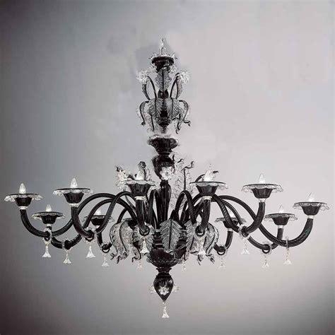 murano chandelier vens chandelier murano glass chandeliers