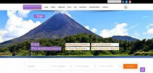 Medical Tourism Directory Costa Rica Your Medical Tourism