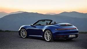 2019 Porsche 911 : 2019 porsche 911 carrera 4s wallpapers hd images wsupercars ~ Medecine-chirurgie-esthetiques.com Avis de Voitures