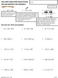 comparing fractions decimals and percents worksheets worksheets on decimals by math crush