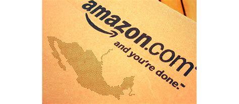 amazonia si鑒e social las letras chiquitas de comprar en amazon méxico
